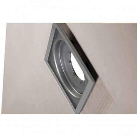 Płyta prysznicowa Wiper 900 x 1600 mm Punktowa Mistral