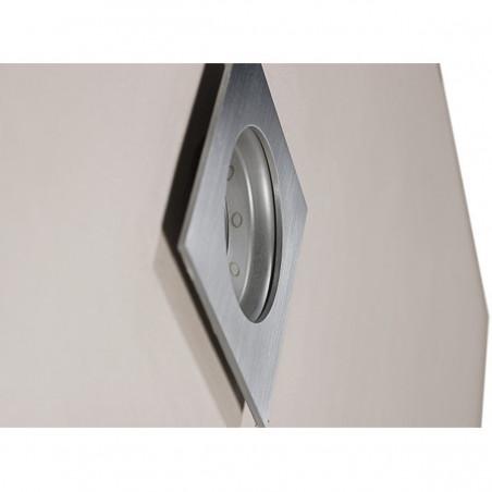 Płyta prysznicowa Wiper 900 x 1500 mm Punktowa Ponente