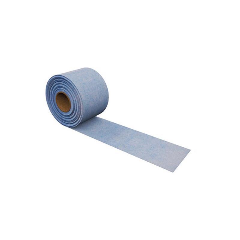 Taśma uszczelniająca Wiper ISOL-ONE T 10M