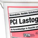 Płynna powłoka uszczelniająca PCI Lastogum 25 kg Biała