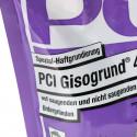 Specjalny środek gruntujący PCI Gisogrund® 404 1L