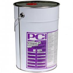Specjalny środek gruntujący PCI Gisogrund® 404 20L