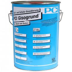 Emulsja gruntująca PCI Gisogrund® 10L