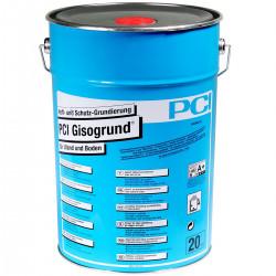 Emulsja gruntująca PCI Gisogrund® 20L