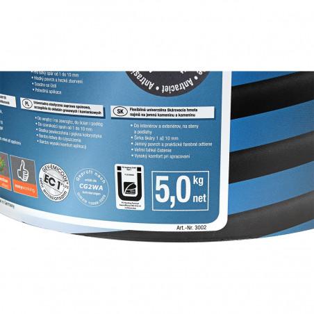 Fuga PCI Nanofug® Premium 5 kg