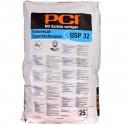 Wylewka poziomująca PCI USP 32® 25kg