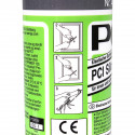 Silikon uszczelniający PCI Silcofug ® E 310 ml