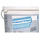 Elastyczna powłoka izolacyjna PCI Seccoral® 2K Rapid