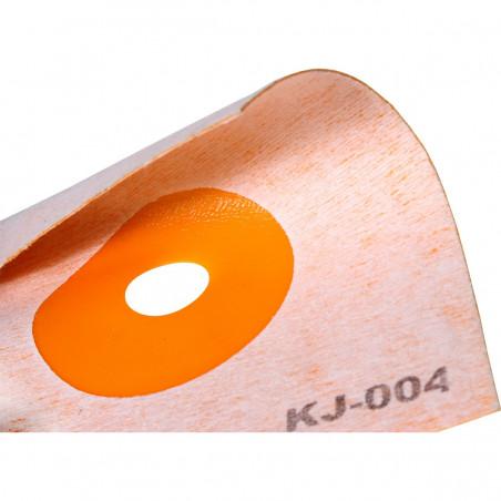 Kołnierz uszczelniający PCI Pecitape ® 10 x 10 cm