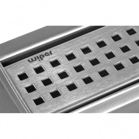 Odpływ liniowy Wiper 900 mm Premium Slim Sirocco