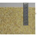 Odpływ liniowy Wiper 800 mm Classic Tivano