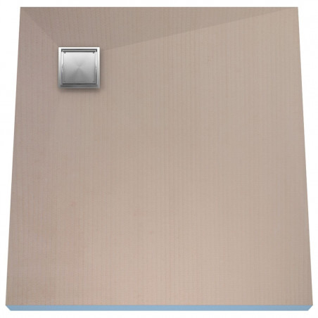 Płyta prysznicowa Wiper 900 x 1200 mm Punktowa Pure