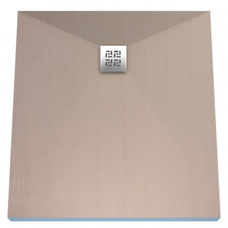 Płyta prysznicowa Wiper 900 x 1200 mm Punktowa Tivano