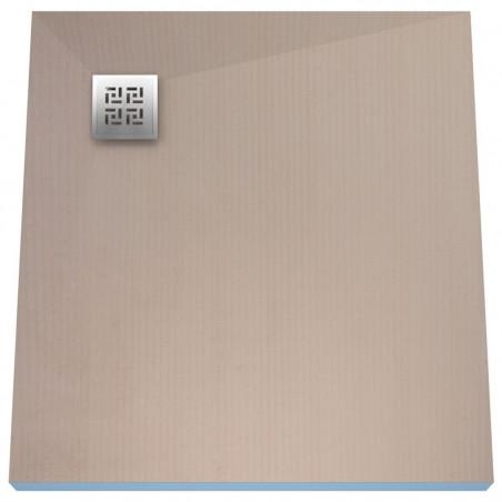 Płyta prysznicowa Wiper 900 x 1500 mm Punktowa Tivano