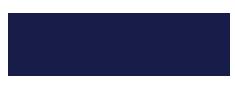 SIEME logo